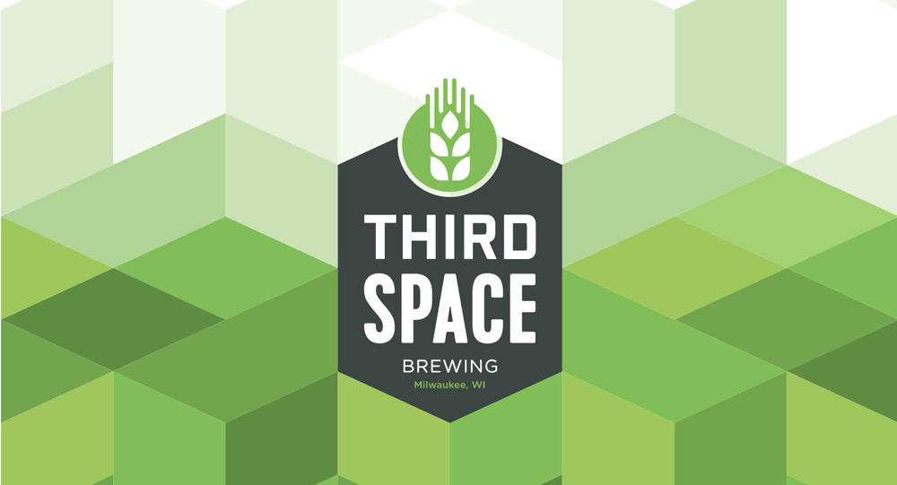 third-space-brewing